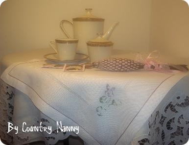 Tovaglietta da tea1