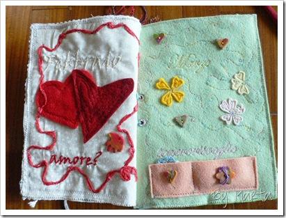 Heart-book pag. 2  e  3[3]