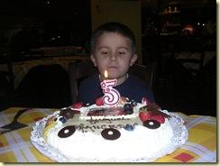 compleanno di francesco 2009 (19)