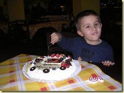 compleanno di francesco 2009 (37)