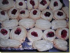 biscotti di renato (3)