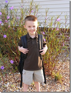 first day of school 021