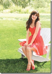Zooey_Deschanel_004