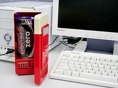 geladeira_USB