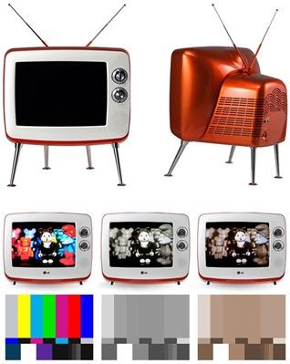 lg-serie-1-retro-classic-tv-02