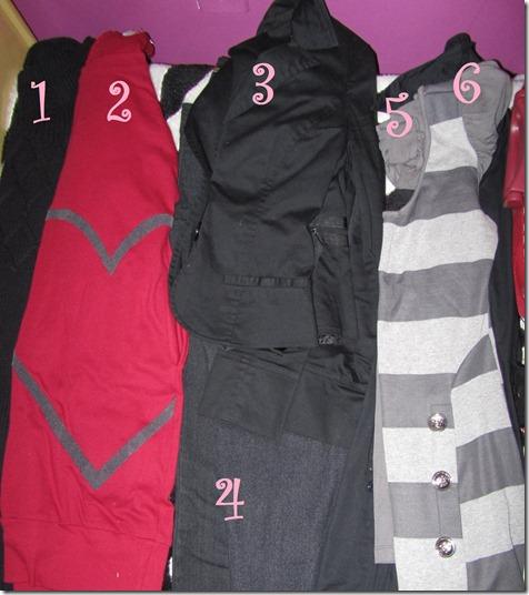 roupas 1