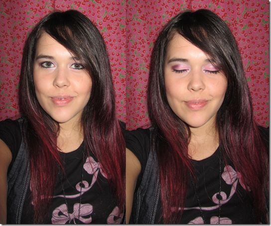 make up dia 17.02
