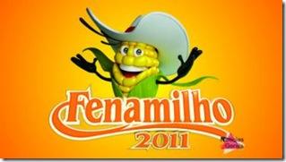 fenamilho 2011