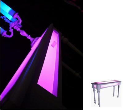 [mobiliario-iluminado-consolas[3].png]