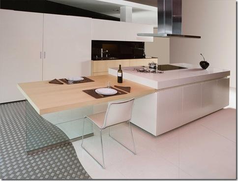 Móveis Cozinha Aluminia