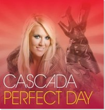 Cascada_-_Perfect_Day_-[2008]