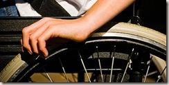 istock_wheelchair-460x230