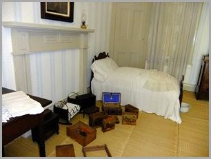 Mary's Kid's Room