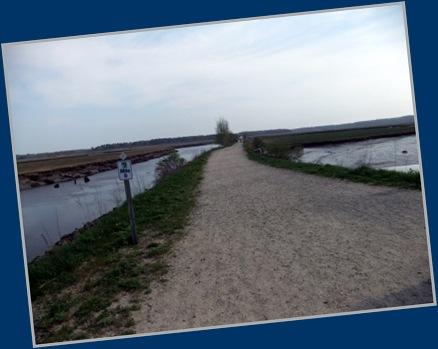 Eastern Trail
