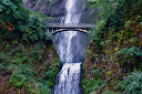 Columbia River waterfalls (click to enlarge)