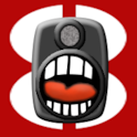 Beat Box Recorder Pro icon