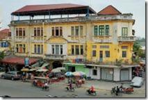 0401_p32-cambodia3_246x165