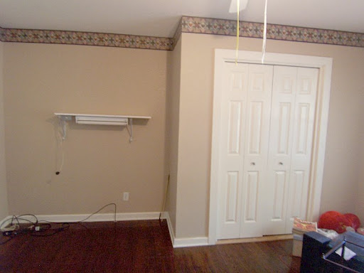 home makeover   before and after