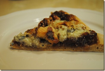pizza slice_edited-1