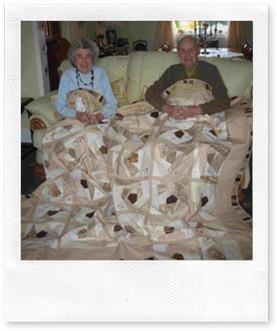 carmen's_quilt