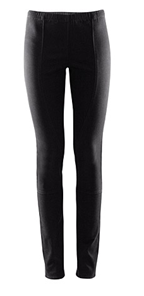hm treggings 99