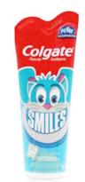 marias tandkräm