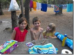 7-5-10 camping 04