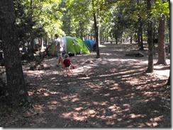 7-6-10 camping 02