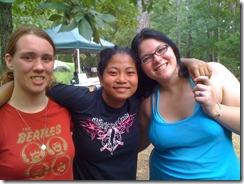 7-6-10 camping 13