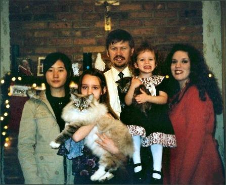 2003familychristmas