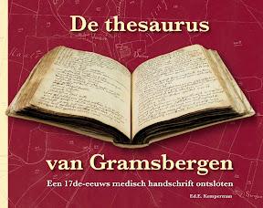 De-thesaurus-van-Gramsbergen--.jpg