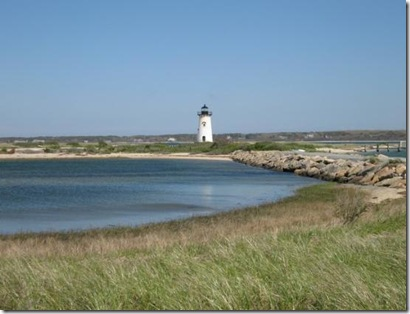 the-edgartown-lighthouse