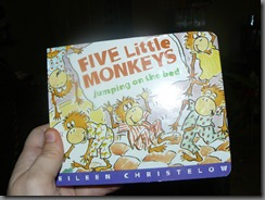 monkeys 016