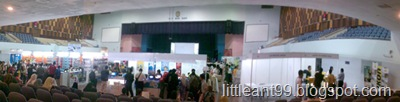 hall_pcfairuum