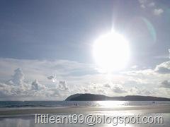 Langkawi_09'010