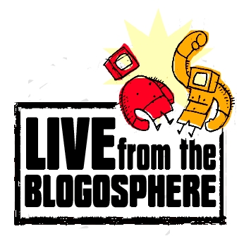 Cool Sites for 