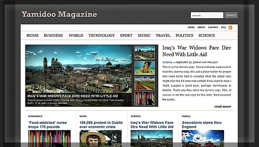 25+ Free 