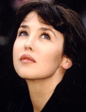 Isabelle Adjani photo 2