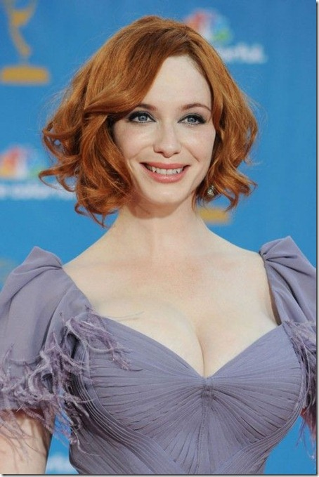 christina_hendricks_02