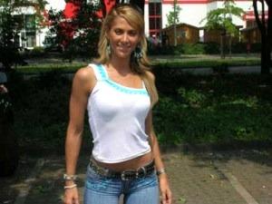 Ines-Sainz-Pictures-300x225