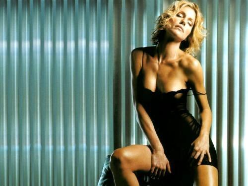 Tricia-Helfer-Hot100-2011-3