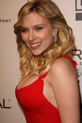 ScarlettJohanssonHQ2