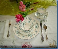 Grandma's Dishes 002