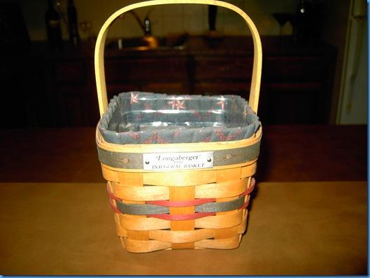 Baskets 014
