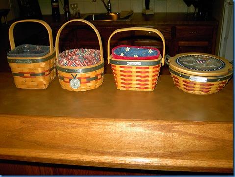 Baskets 015