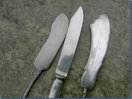 knives 015