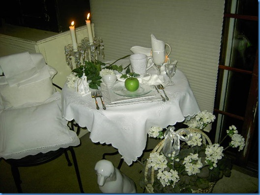 Tablescapes C&D 007