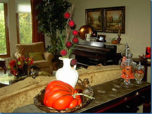 Fall Deco Oct 2009 005