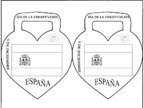 DÍA DE LA CONSTITUCIÓN 003.jpg