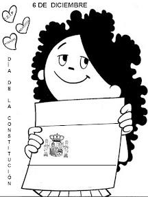 DÍA DE LA CONSTITUCIÓN 006.jpg